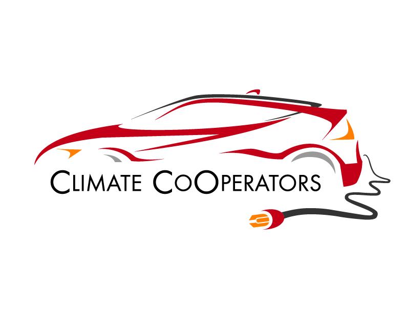 Climate Cooperators